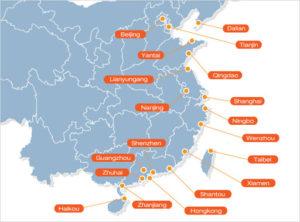 واردات از چین به زبان ساده